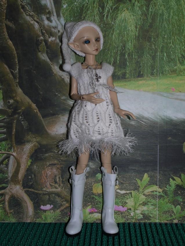Noëlla Mei Bobobie - Page 9 Ip_01011