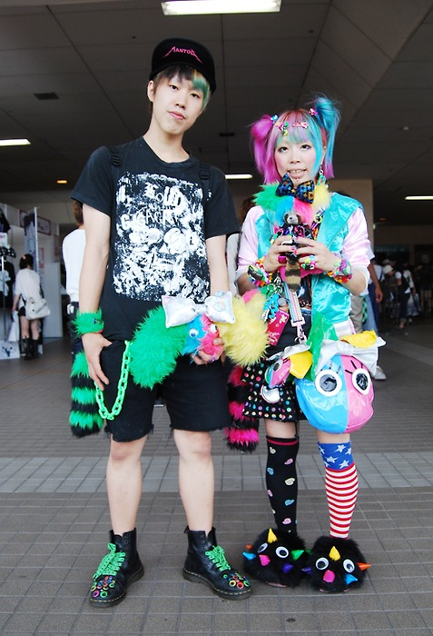 Topic Photos ! (THE TOPIC DECORA EVER) Tumblr10