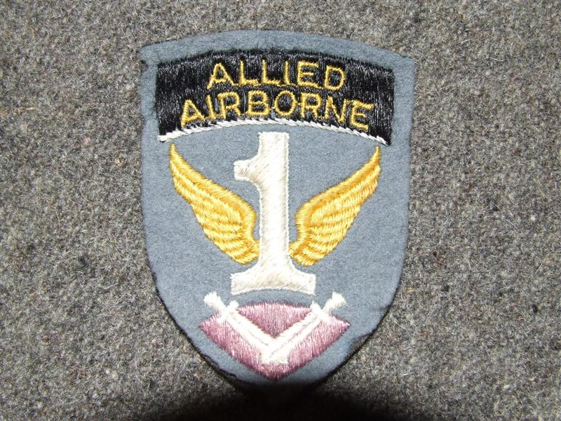 1st Allied Airborne Patch 2009_110