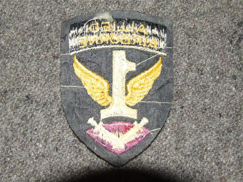 1st Allied Airborne Patch 2009_111
