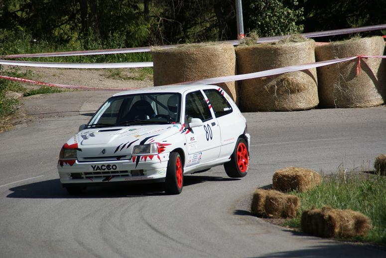 Clio f2000 Dsc04713