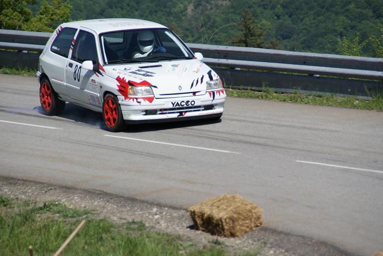 Clio f2000 Dsc04810