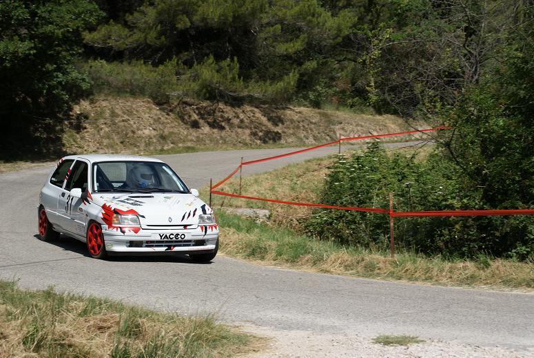 Clio f2000 Dsc05610
