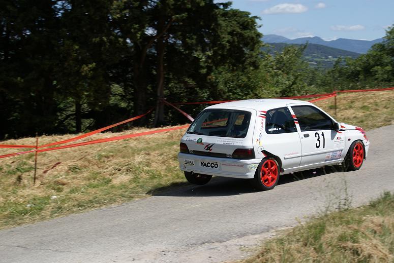 Clio f2000 Dsc05611