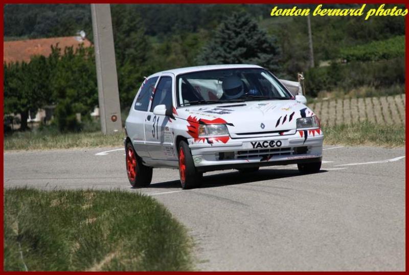 Clio f2000 Img_3710