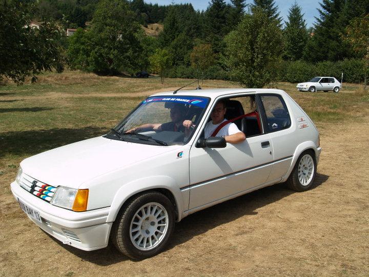 Mes 205 Rallye - Page 2 59260_10