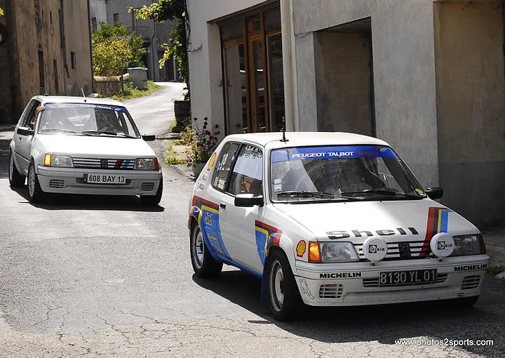 Mes 205 Rallye - Page 2 _dsc0210