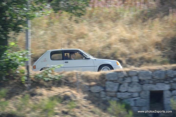 Mes 205 Rallye - Page 2 Dsc_0110