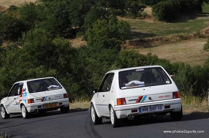 Mes 205 Rallye - Page 2 Dsc_0410