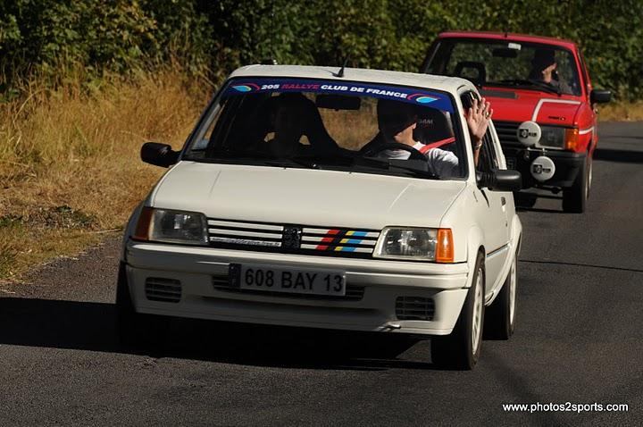 Mes 205 Rallye - Page 2 Dsc_0710