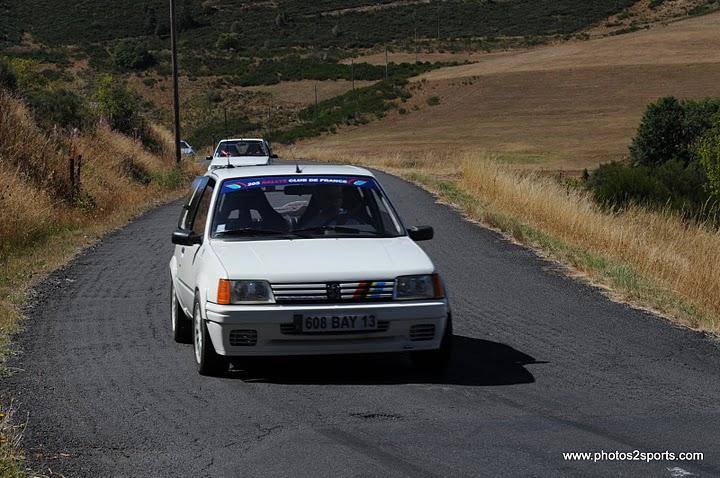 Mes 205 Rallye - Page 2 Dsc_0810