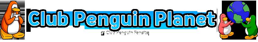 Club Penguin Planet Future