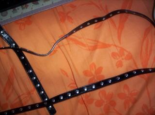 Les bouts de tissus de kanpai prennent forme... 101_5213