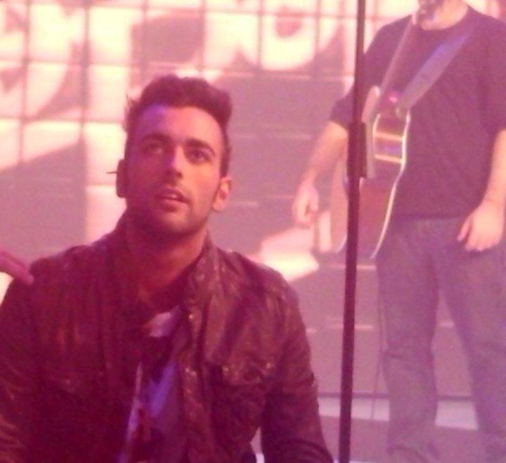 FOTO Concerti e live vari (no Tour) - Pagina 2 64661_10