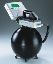 Conseil pour l'achat d'un radiamètre Neutron Rp_lb110