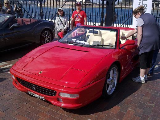 [F1] Ferrari Fan Club - Page 4 S2609210