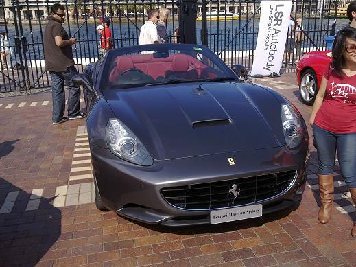 [F1] Ferrari Fan Club - Page 4 S2609211
