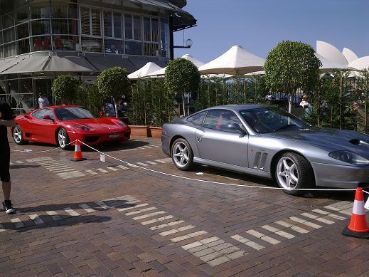 [F1] Ferrari Fan Club - Page 4 S2609214