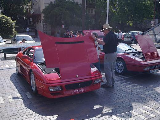 [F1] Ferrari Fan Club - Page 4 S2609215