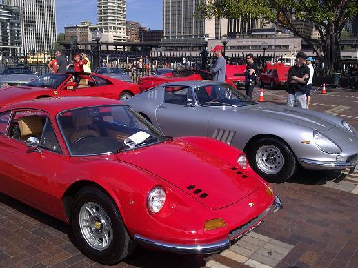 [F1] Ferrari Fan Club - Page 4 S2609217