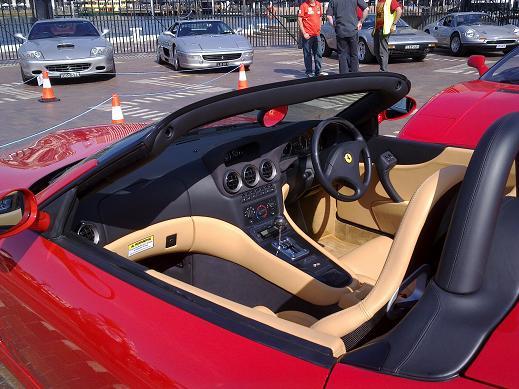 [F1] Ferrari Fan Club - Page 4 S2609218