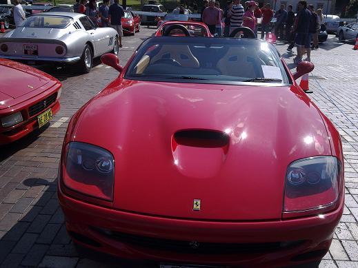[F1] Ferrari Fan Club - Page 4 S2609219