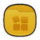 Applications (Symbian^3, Belle, FP1, FP2 Refresh)