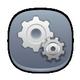 Problèmes Techniques (Symbian^3)