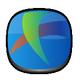 Custom Firmwares (Symbian^3, Belle, FP1, FP2 Refresh)