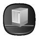 Hack (Symbian^3, Belle, FP1, FP2 Refresh)