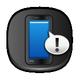 Conseils & Astuces (Symbian^3)
