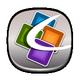 Custom Firmwares - Demandes