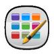 Thèmes (S60v5, Symbian^3, Belle, FP1, FP2 Refresh)