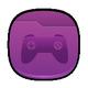 Jeux (Symbian^3, Belle, FP1, FP2 Refresh)