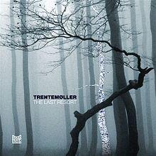 Trentemoller: The Last Resort. Il nuovo capolavoro della musica elettronica anni '10 220px-10