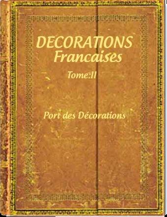 decoration demande d'info - Page 2 Deco0010