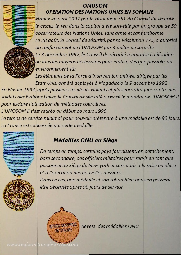 decoration demande d'info - Page 2 Medail29