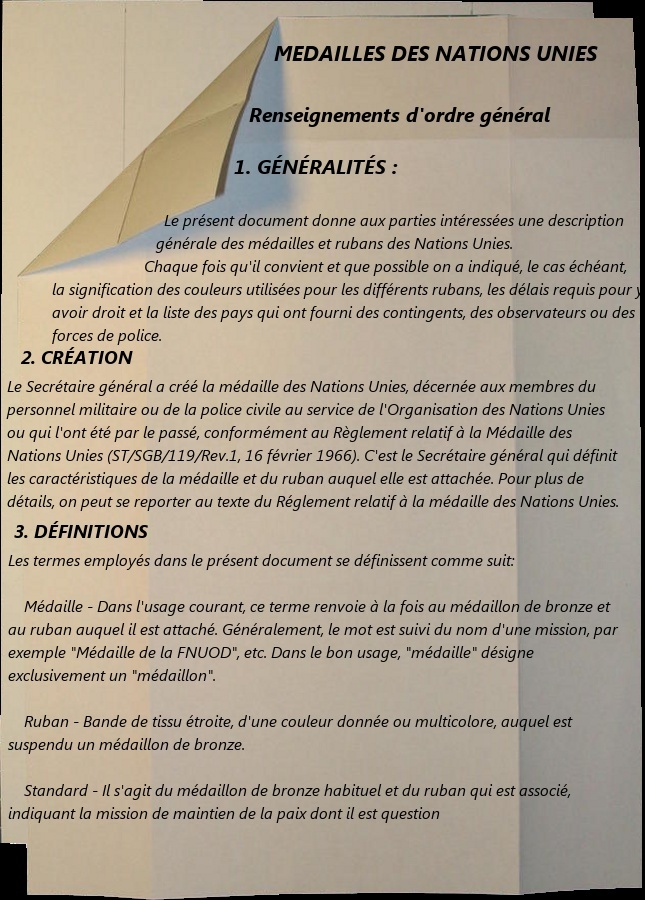 decoration demande d'info - Page 2 Nation10