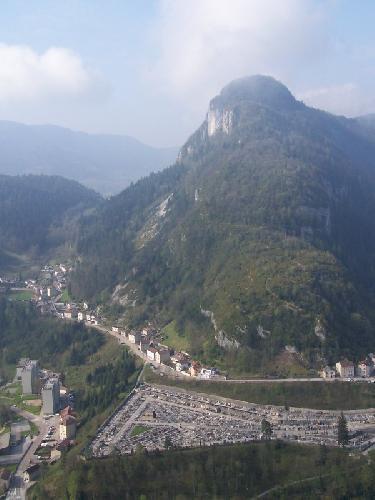 2010 - UTTJ : Un Tour en Terre du Jura Le-mon10
