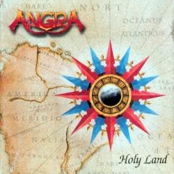 Glory of Metal (recensioni) - Pagina 2 Holy_l10