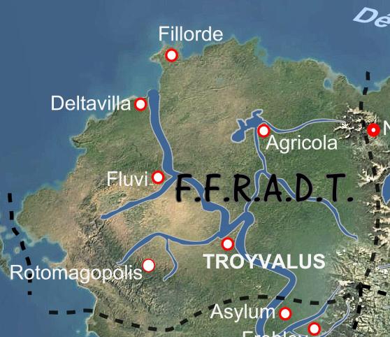Carte du monde GC de nuit - Page 5 Carte_10
