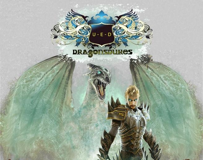 dragonsdukes-forumotion.com