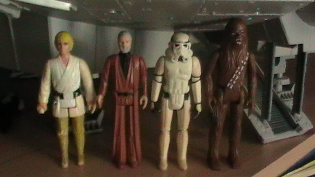 Vintage Palitoy/Kenner Star Wars Toys! S1200010