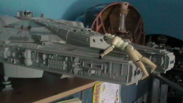 Vintage Palitoy/Kenner Star Wars Toys! S1200015
