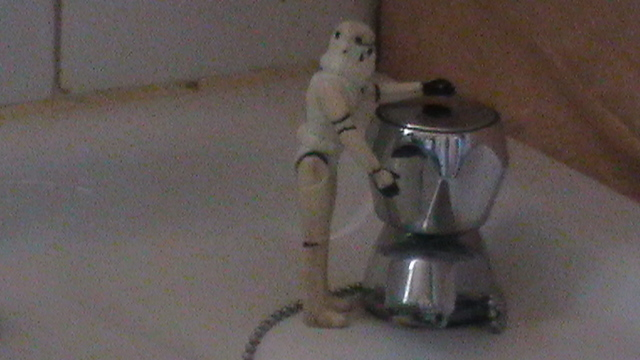 Vintage Palitoy/Kenner Star Wars Toys! S1200016
