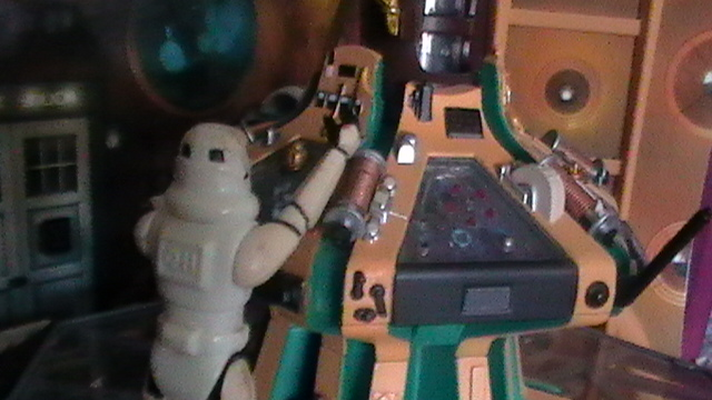 Vintage Palitoy/Kenner Star Wars Toys! S1200019