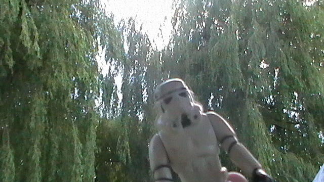 Vintage Palitoy/Kenner Star Wars Toys! S1200021