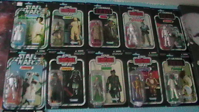 Vintage Palitoy/Kenner Star Wars Toys! S1210012