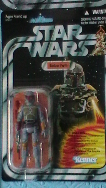 Vintage Palitoy/Kenner Star Wars Toys! S1210013