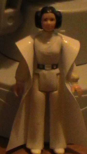 Vintage Palitoy/Kenner Star Wars Toys! S1220010